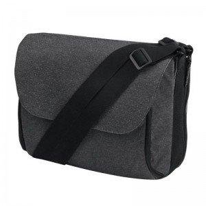 کیف لوازم کودک BBC flexi bag مدل 16069560
