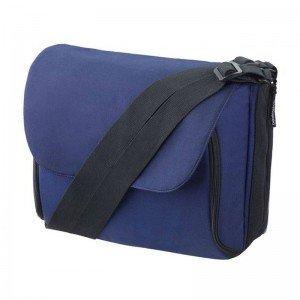 کیف لوازم کودک BBC flexi bag مدل 16068970