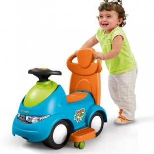 خرید ماشین بازی کودک