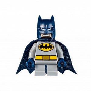 لگو مدل Mighty Micros Superman VS Bizarro 76068
