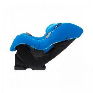 خواب صندلی ماشین Maxi-Cosi Pria-DTE