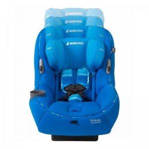 هد ساپورت صندلی ماشین Maxi-Cosi Pria-DTE