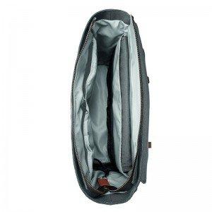 کیف لوازم کودک maxi cosi مدل modern bag black raven 1632895110