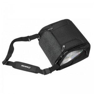 ساک لوازم کودک maxicosi مدل original bag رنگ train-black كد1647333021