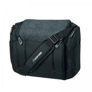 ساک لوازم کودک maxicosi مدل original bag رنگ train-black كد1647330110