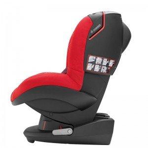 صندلی ماشین مکسی کوزی مدل 2017 tobi كد 8990