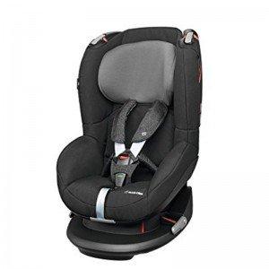 صندلی ماشین مکسی کوزی مدل 2017 tobi رنگ black diamond کد 8601331120