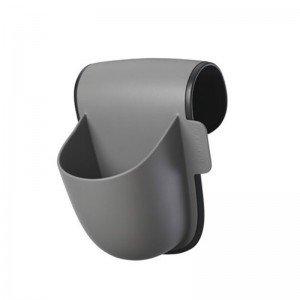 جالیوانی cup holder maxi cosi