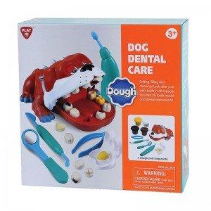 ست دندانپزشکی  playgo کد8680