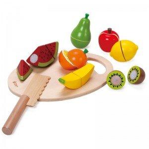 آموزش میوه ها classic world 2824