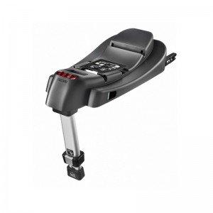 بیس صندلی ماشین recaro مدل privia fixbase