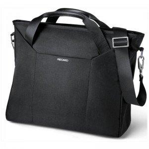کیف لوازم کودک changing bag recaro