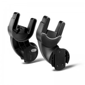 آداپتور کالسکه citylife young adapters recaro