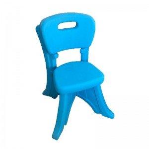 صندلی کودک پیکو رنگ آبی کد 102