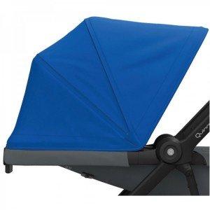 سایبان کالسکه کوئینی مدل 1727902000 Quinny  Flex  Sun Canopy