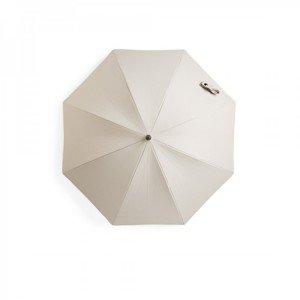 چتر کالسکه استاک  stokke رنگ بژ