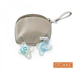کیف لوازم نوزاد stokke