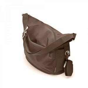 کیف لوازم نوزاد stokke رنگ brown