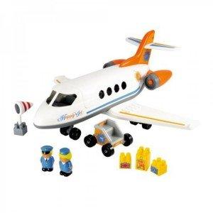هواپیما ecoiffier 3045