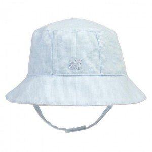 کلاه تابستانه اسپورت emile rose