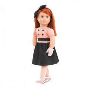 عروسک 45 سانتی  our generation 61003 joy