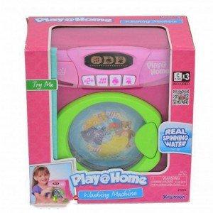 ماشین لباسشویی  کودک keenway کد 21674