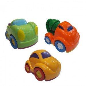 ماشین های شهری Keenway مدل 30338