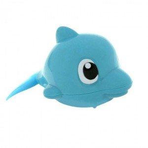 شناگران کوچک (دلفین) keenway مدل 12267
