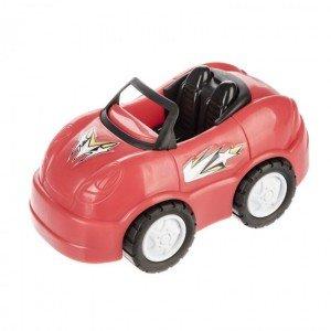 ماشین حرکتی کودک keenway مدل 12815