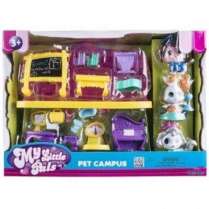 کمپ حیوانات خانگی keenway 21332