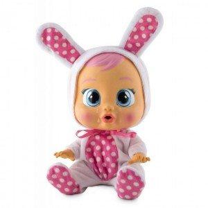 عروسک گریان cry babies Coney 10598 imc