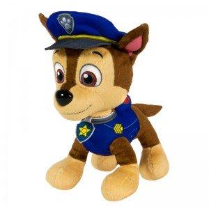 عروسک  پولیشی سخنگویpaw patrol chase