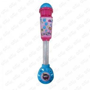میکروفون 6611