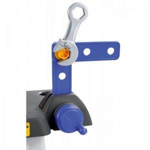 میز ابزارآلات ecoiffier 2305
