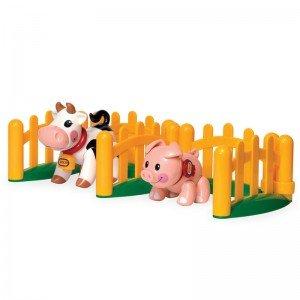 مزرعه حیوانات tolo کد 89996