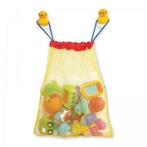 کیف پوپت حمام