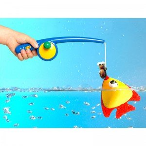 Tolo 89536 - Fish Fishing