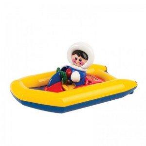 قایق قطبی tolo کد87411