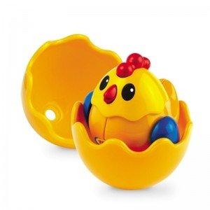 مرغ و تخم مرغ tolo کد86569
