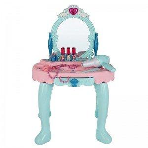 میز آرایش کد 008907