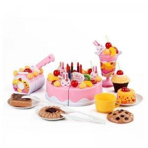 ست کیک تولد 88919