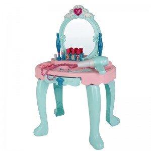 میز آرایش 008905