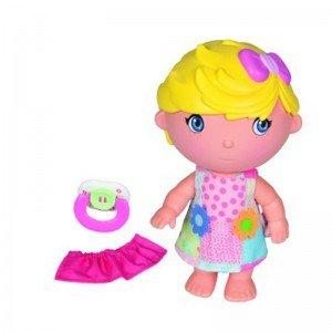 عروسک 116712