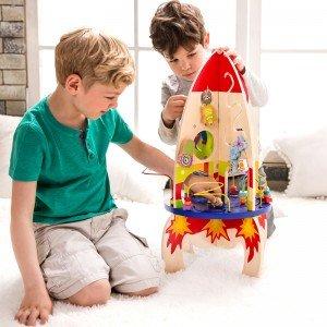 راکت چند منظوره  classic world مدل 4121