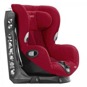 صندلی ماشین مکسی کوزی مدل Axiss رنگ robin red كد86088997