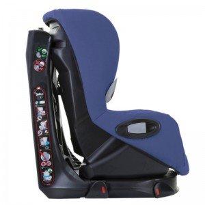 صندلی ماشین مکسی کوزی مدل Axiss رنگ river blue كد86088977