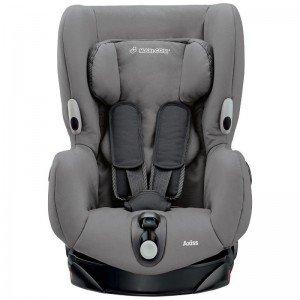 صندلی ماشین مکسی کوزی مدل Axiss رنگ concrete grey كد86088967