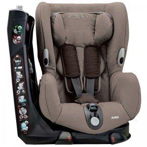 صندلی ماشین مکسی کوزی مدل Axiss كد86088987
