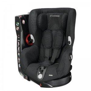 صندلی ماشین مکسی کوزی مدل Axiss كد86088737
