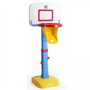 قیمت بسکتبال پایه دار کودک